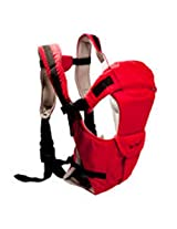 Mee Mee SLING CARRIER MM-C 25 RED