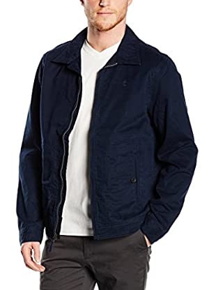 Timberland Chaqueta Tfo Mt Hayes Cottn B