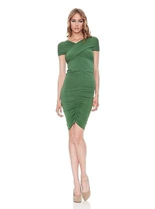 Salsa Vestido Multiformas (Verde)