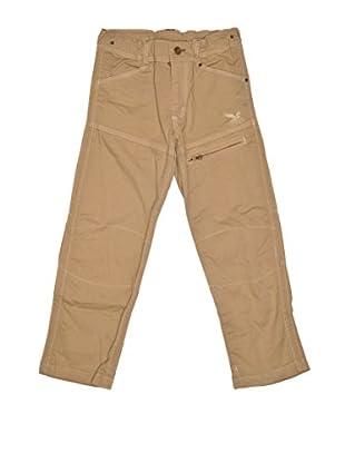 SALEWA Pantalón Juri Co K