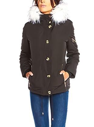 Special Coat Jacke Quebec