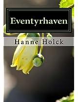 Eventyrhaven