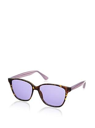 Isaac Mizrahi Women's IM25 Sunglasses, Tortoise