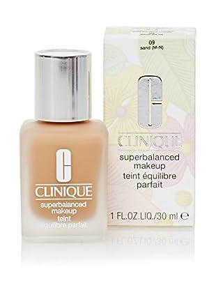 Clinique Maquillaje Superbalanced Makeup 09 30 ml