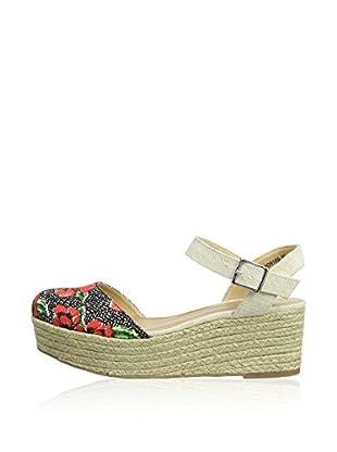 New Look Keil Sandalette