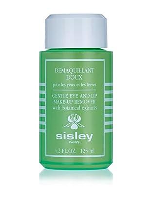 Sisley Make Up Entferner Doux Yeux & Lèvres 125 ml, Preis/100 ml: 39.16 EUR