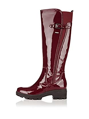 Rockport Stiefel Lriil Rainboot