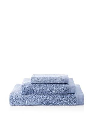 Portugal Home 3 Piece Towel Set, Mar
