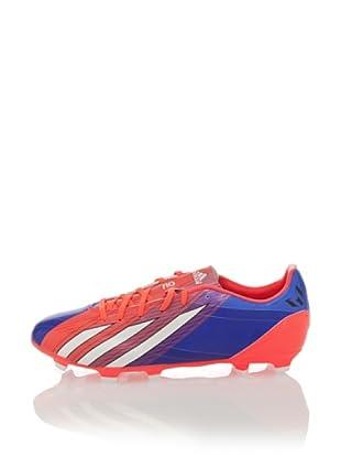 adidas Zapatillas Football F10 TRX FG Messi