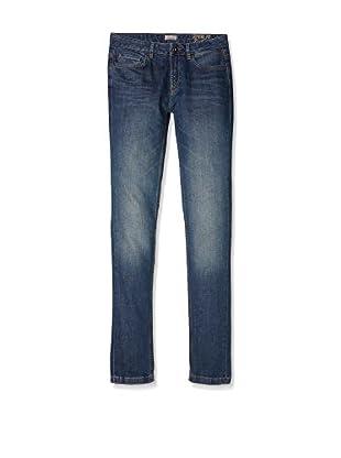 Napapijri Jeans Lerke Vintage