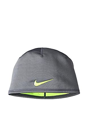 Nike Mütze Golf Tour Skully