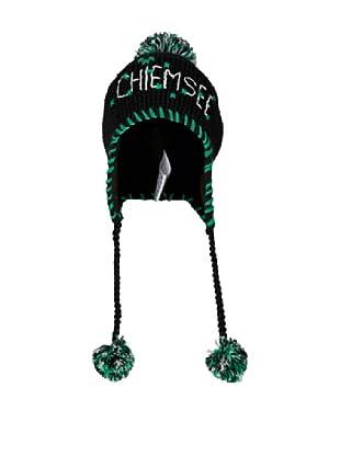 Chiemsee Mütze Hedda