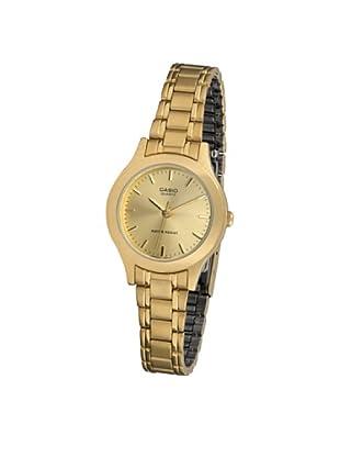 CASIO LTP-1128N-9AR - Reloj Señora cuarzo
