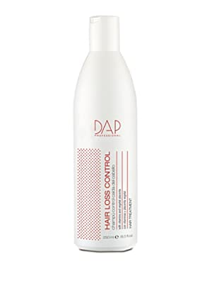 Dap Champú Anti Caida 250 ml