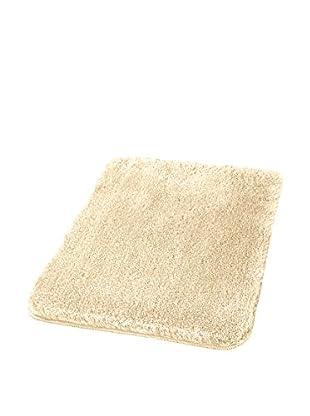 Kleine Wolke Badteppich Super Soft