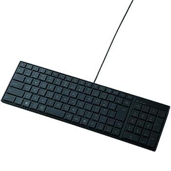 PCキーボード買い替え