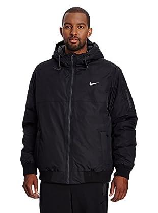 Nike Daunenjacke Bomberjack