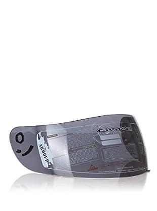 G-Mac Pantalla Protectora Pilot / Scirocco (Ceniza)