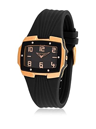TIME FORCE Reloj 83075