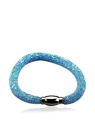 Avalieri Pulsera  Azul