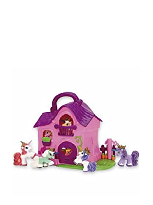 Simba Casa Filly Unicornio