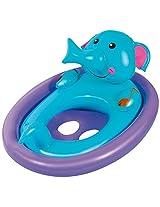 Bestway Lil Animal Pool Float Elephant