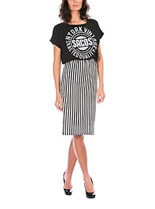 Special Dress Kleid Kimy