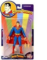 DC Direct Re Activated 3 - Super Friends: Superman Action Figure