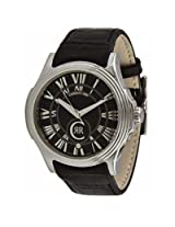 Cerruti CT-540 Men's Analog Watch