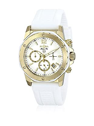 BULOVA Quarzuhr Woman 98M117 36 mm