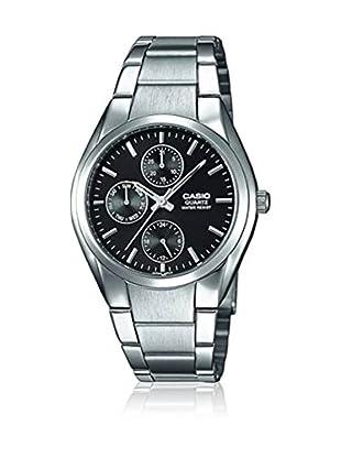 Casio Reloj de cuarzo Mtp-1191A-1A  36 mm