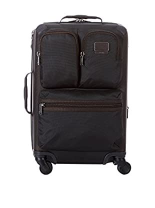 Tumi Trolley Kirtland International Exp Carry-On  55.9 cm