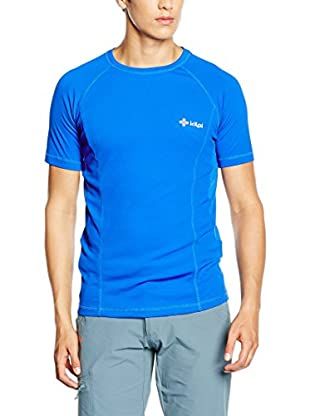 Kilpi T-Shirt Manica Corta Severo
