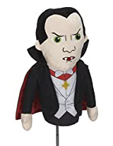 Creative Covers for Golf Vampire Head Cover