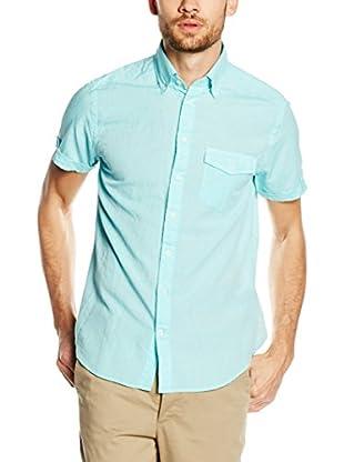 Pedro del Hierro Camisa Hombre