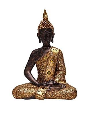 Alexandra House Dekoartikel Budha