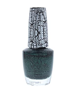 OPI Esmalte Shatter The Scales 15.0 ml