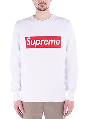 Supreme Italia Sweatshirt SUFE03