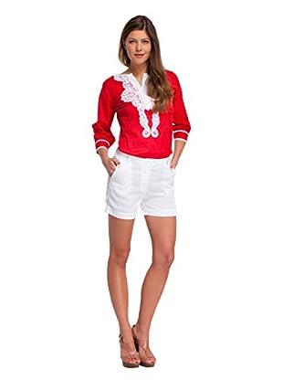 Almatrichi Shorts