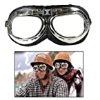 Roadie ATV1 Dust Protection ATV Goggles Lens