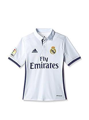 adidas Polo Real Madrid H Jsy Y