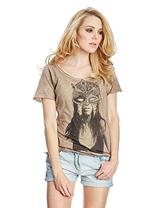 Rich & Royal T-Shirt