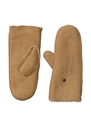 Emu Handschuhe Ebden