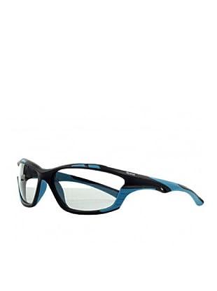 Ekoi Gafas Photocromatico Must (negro/azul)