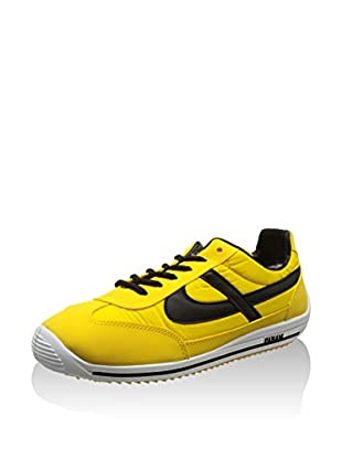 Panam Sneaker 3045