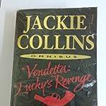 Vendetta: Lucky's Revenge & Dangerous Kiss