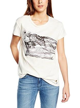 Pepe Jeans London T-Shirt Janey