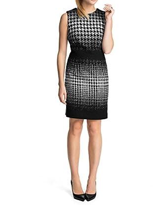 Esprit Collection Vestido 084EO1E071