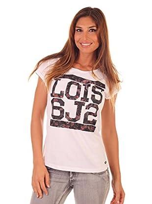 Lois T-Shirt Matilda Datch