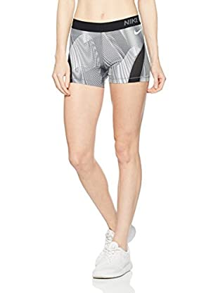 Nike Shorts Pro Hypercool Frequency
